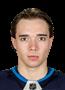 Ville Heinola Face Photo on Ice