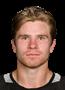 Tobias Bjornfot Face Photo on Ice