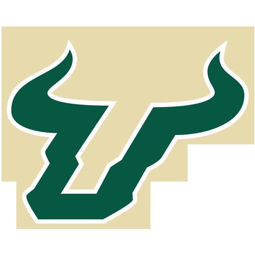 South Florida logo