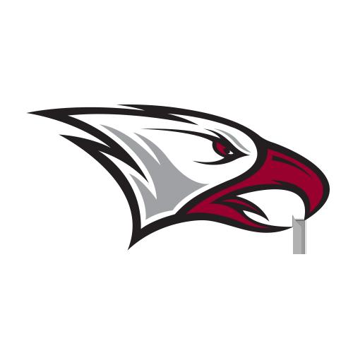 North Carolina Central logo