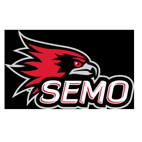 Southeast Missouri State logo