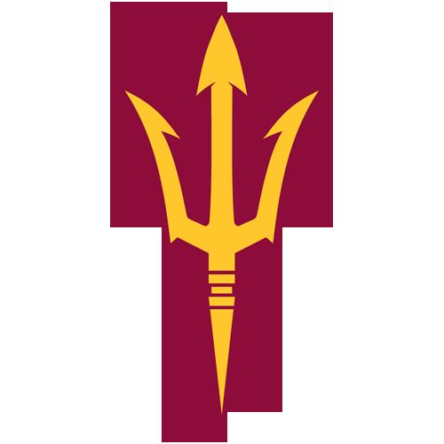 Arizona State logo