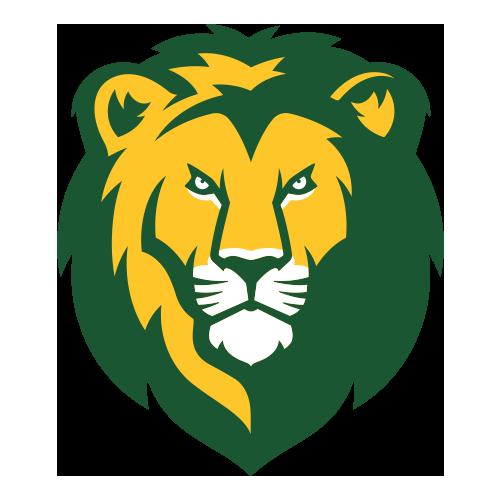 SE Louisiana logo