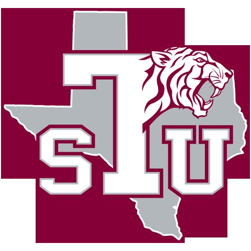 Texas Southern logo