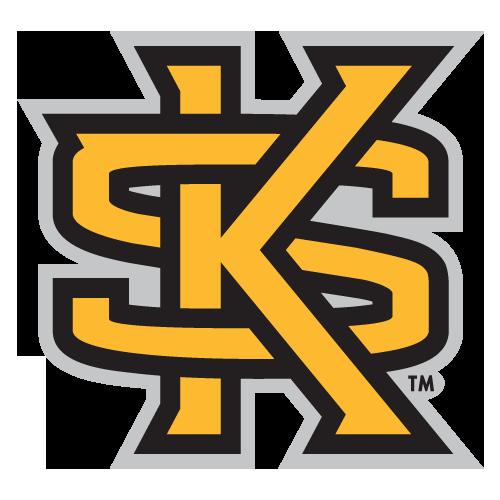 Kennesaw State logo