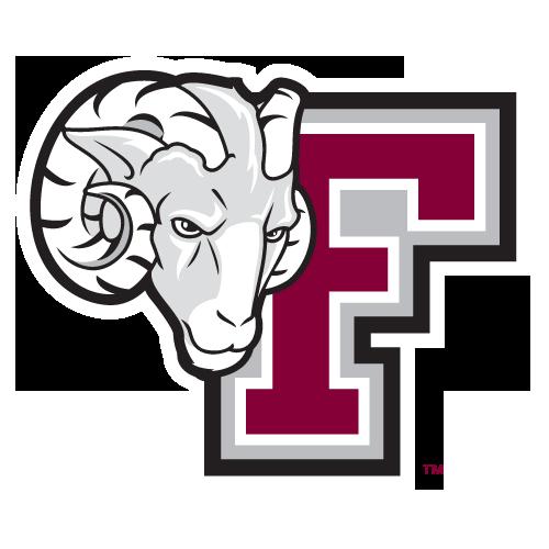Fordham logo