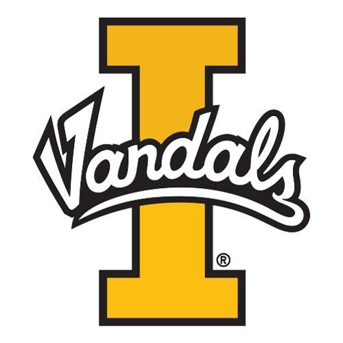 Idaho logo