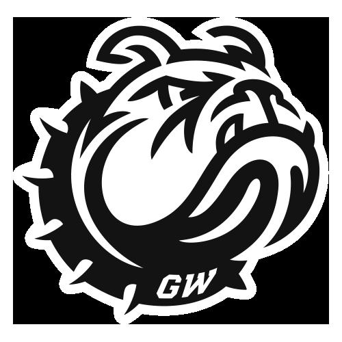 Gardner-Webb logo