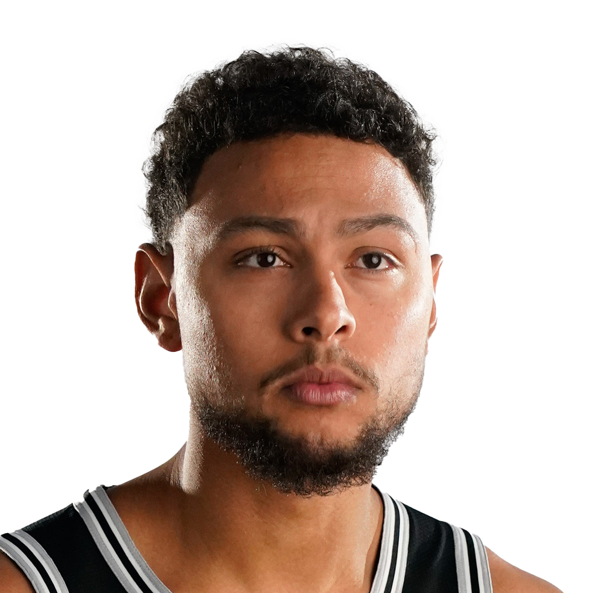 Bryn Forbes Stats