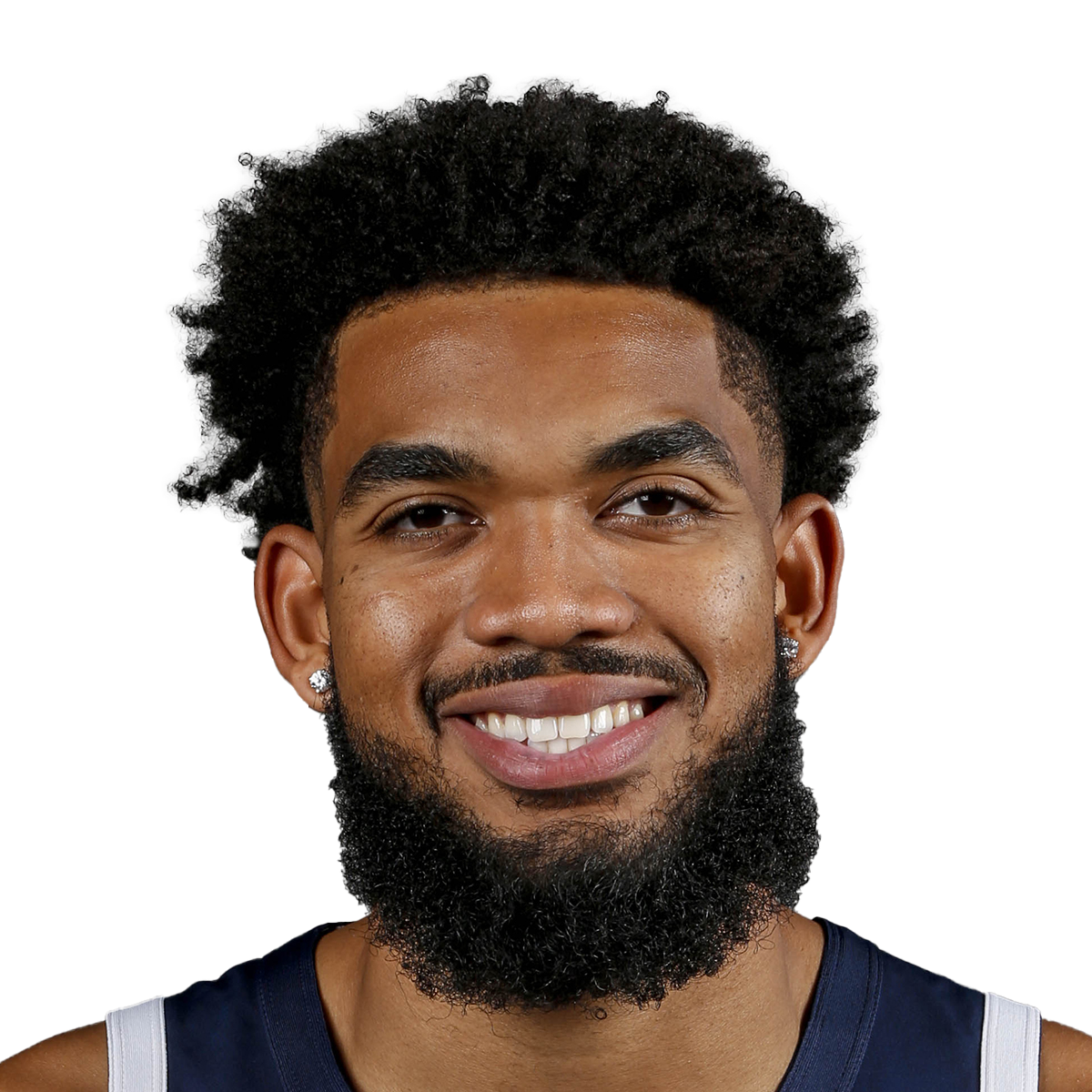 Karl-Anthony Towns Stats