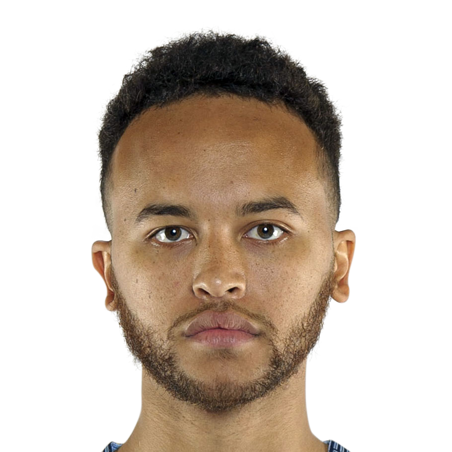 Kyle Anderson Stats