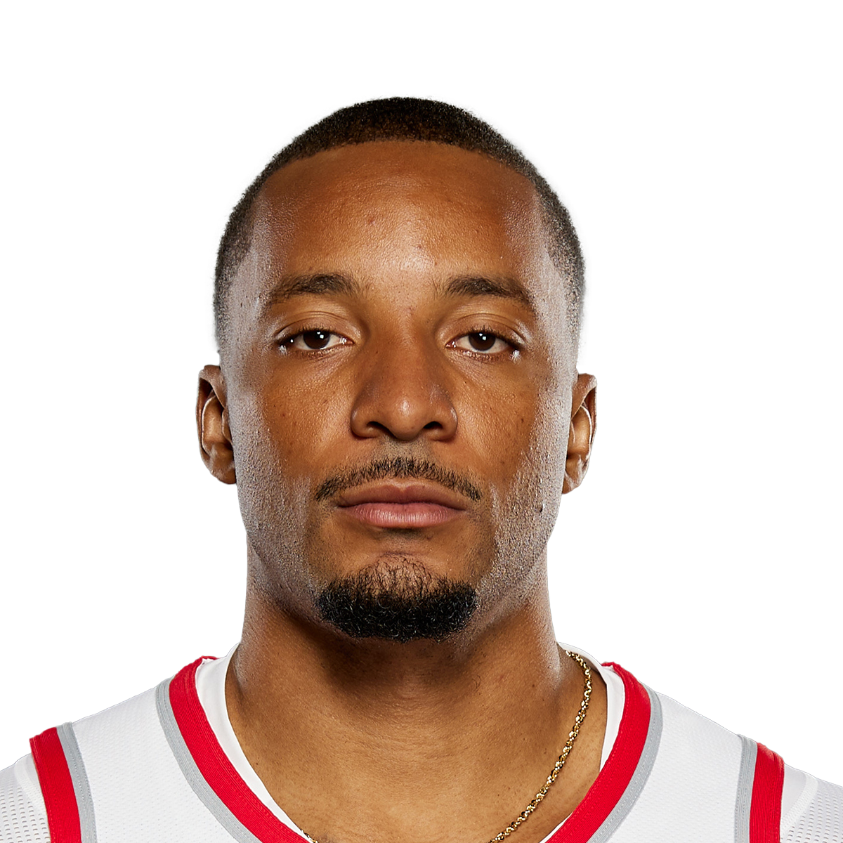 Norman Powell Stats