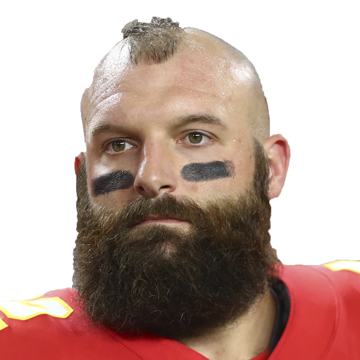 Anthony Sherman