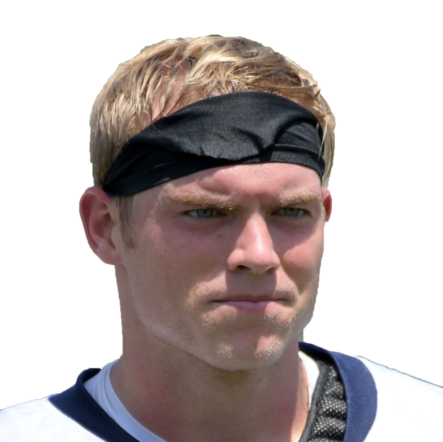 Dylan Cantrell