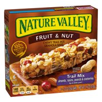 Nature Valley Canned Chicken Nutrition