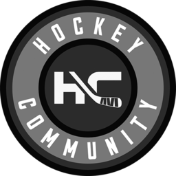 YMCA Westerly Hockey League
