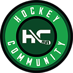 Hockey Community, making hockey happen!