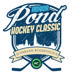 Antwerp Indoor Pond Hockey Classic Hockey Tournament