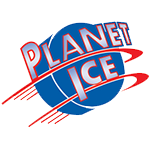 Planet Ice Hockey League