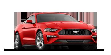 cf3d0836 Ford Mustang 2018: Precios y versiones en México.