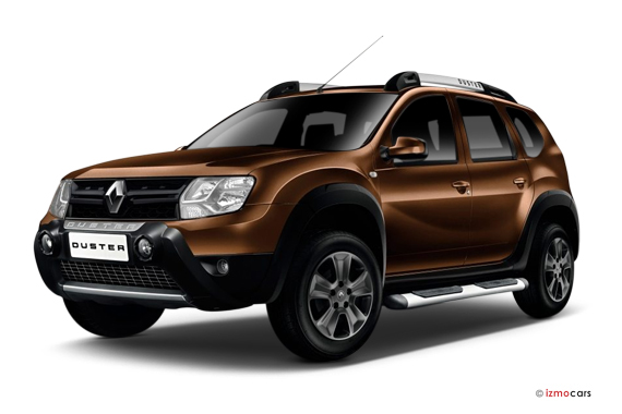galer a de im genes y fotos del renault duster 2018. Black Bedroom Furniture Sets. Home Design Ideas