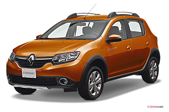 renault stepway 2018. contemporary 2018 exterior for renault stepway 2018 u