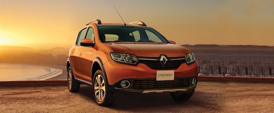 renault stepway 2018. brilliant 2018 renault stepway 2018 for renault stepway