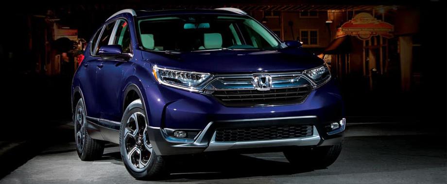 Colores Disponibles Del Honda Cr V 2020 Honda Grupo Premium Honda Hermosillo Sonora 83180
