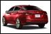 Galería de imágenes y fotos del Nissan Versa 2020.