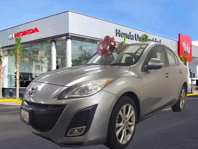 8ebe8d46c Autos seminuevos y usados en venta en CDMX - Honda Universidad