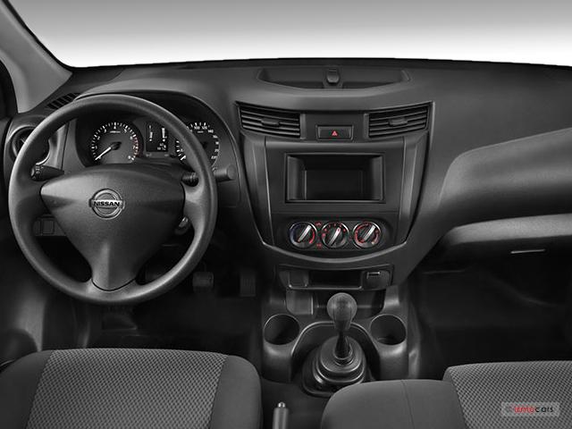 NISSAN NP300 2016 nuevo en venta - Nissan Soni Insurgentes ...