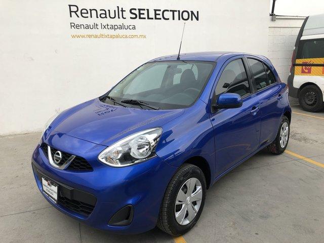 534271132 Autos seminuevos y usados en venta en Estado de México - RENAULT ...