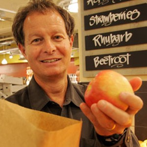 John Mackey Quotes About Small Business   LogoMaker