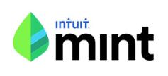 Image result for mint logo
