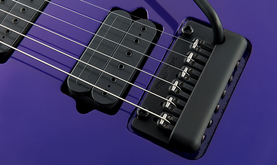 Luxury Music Man John Petrucci Wiring Diagram Photos - Schematic ...