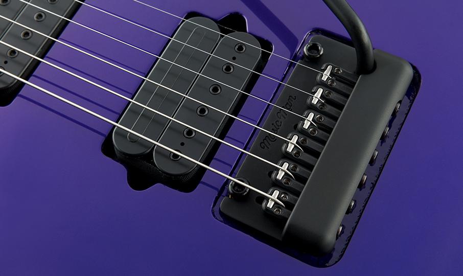 John Petrucci Highlight