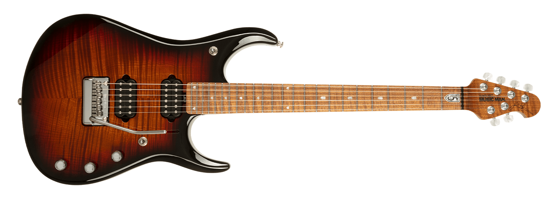 Music Man Jp15 : jp15 guitars ernie ball music man ~ Hamham.info Haus und Dekorationen