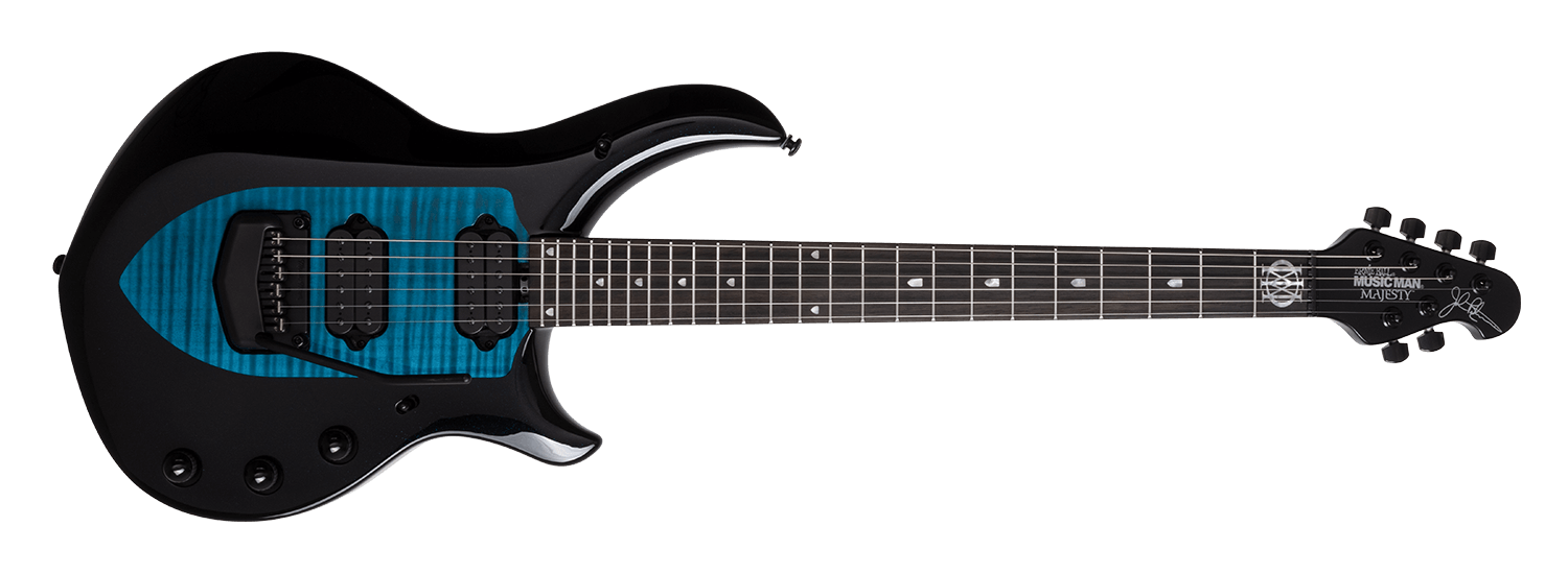 John Petrucci Collection