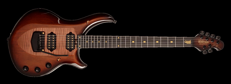 John Petrucci Collection
