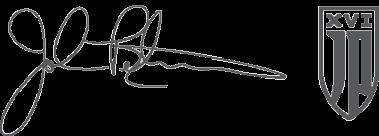 JP16 Logo