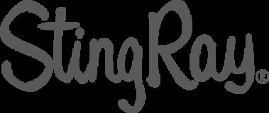 StingRay Special Logo