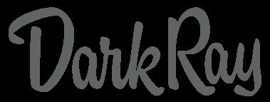 DarkRay Logo