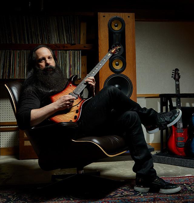john petrucci collection ernie ball music man. Black Bedroom Furniture Sets. Home Design Ideas