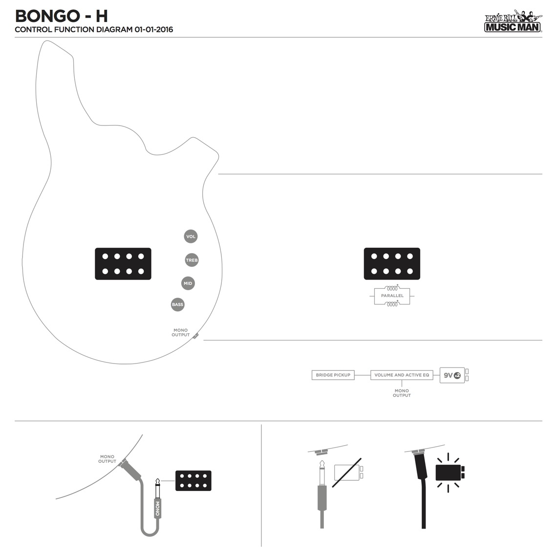 body 41?1454004811 bongo 4 basses ernie ball music man music man axis wiring diagram at pacquiaovsvargaslive.co