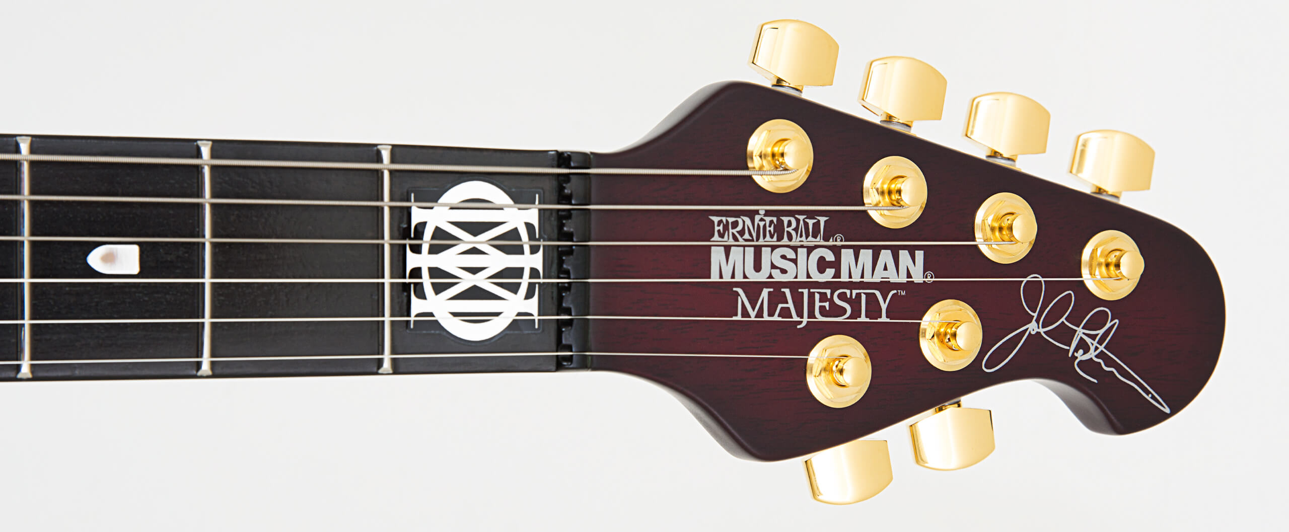 slide 35?1446826842 artisan majesty guitars ernie ball music man musicman majesty wiring diagram at bayanpartner.co