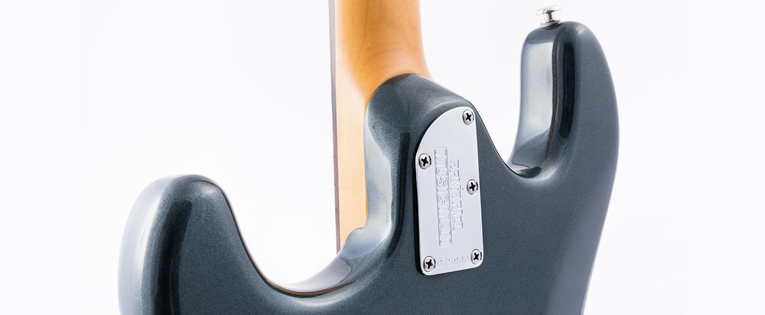 Cutlass Slide