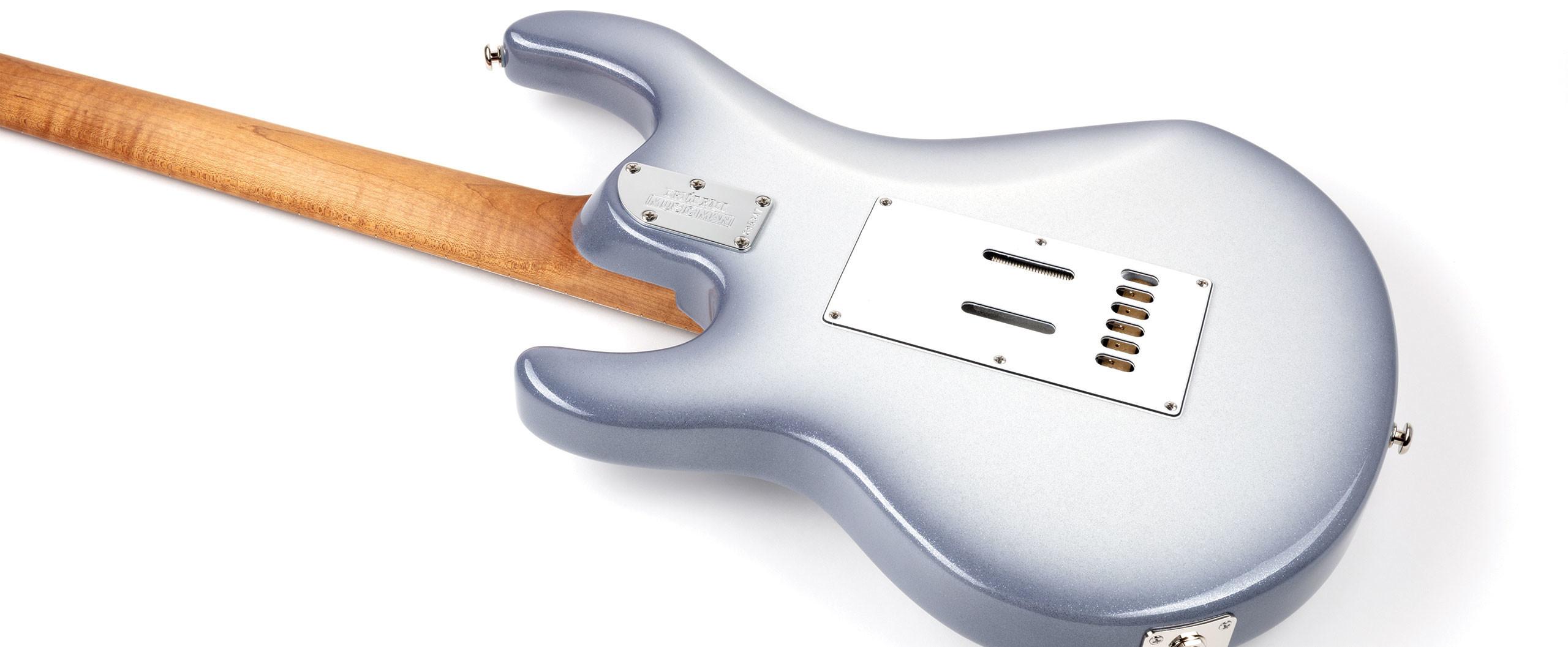 slide 14?1446826836 silhouette guitars ernie ball music man musicman silhouette special wiring diagram at n-0.co