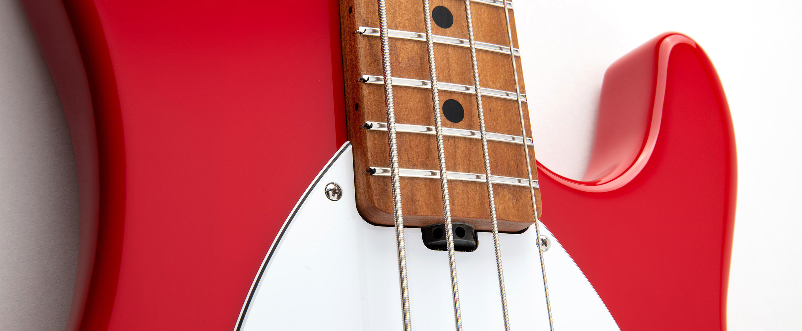Sterling basses ernie ball music man for The sterling