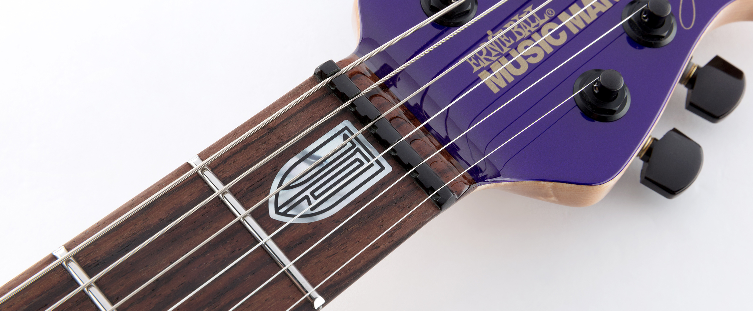 John Petrucci 6 Guitars Ernie Ball Music Man Return From Diagram Of A Nylon String Guitar Slide