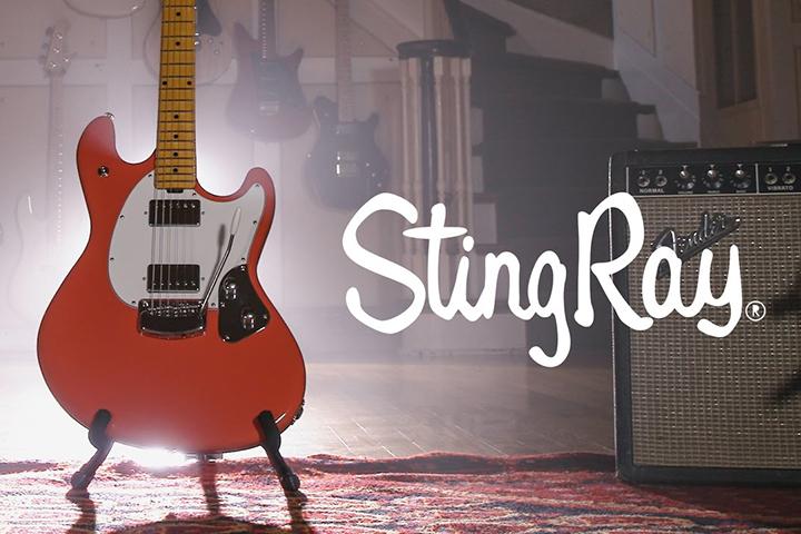 stingray rs guitar guitars ernie ball music man  fever brand guitar wiring diagrams #10